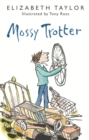 Mossy Trotter - Book