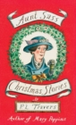 Aunt Sass : Christmas Stories - Book