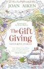 The Gift Giving: Favourite Stories - Book