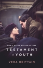 Testament Of Youth : Film Tie In - Book