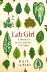 Lab Girl - eBook