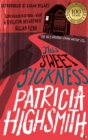 This Sweet Sickness : A Virago Modern Classic - Book