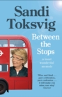 Between the Stops : The View of My Life from the Top of the Number 12 Bus: the long-awaited memoir from the star of QI and The Great British Bake Off - eBook
