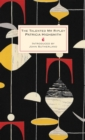 The Talented Mr Ripley : A Virago Modern Classic - Book