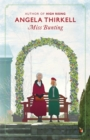 Miss Bunting - Book