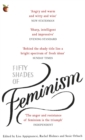 Fifty Shades of Feminism - Book