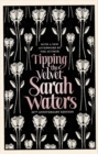 Tipping The Velvet - Book