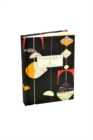 Talented Mr Ripley Notebook : A Virago Modern Classic - Book