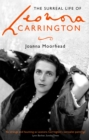 The Surreal Life of Leonora Carrington - Book