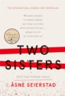 Two Sisters - Book