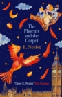 The Phoenix and the Carpet - Book