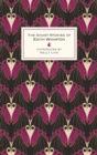The Ghost Stories Of Edith Wharton - Book