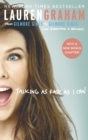 Talking as Fast as I Can : From Gilmore Girls to Gilmore Girls, and Everything in Between - Book