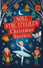 Noel Streatfeild's Christmas Stories - eBook