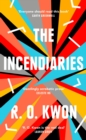 The Incendiaries - eBook
