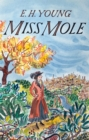Miss Mole - Book