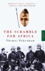 The Scramble For Africa - Book