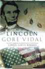 Lincoln : Number 2 in series - Book