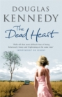 The Dead Heart - Book