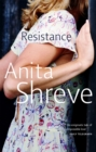 Resistance - Book