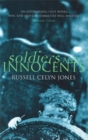 Soldiers and Innocents - Book