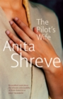 The Pilot's Wife - Book