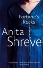 Fortune's Rocks - Book