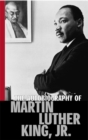 The Autobiography Of Martin Luther King, Jr - Book
