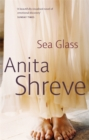 Sea Glass - Book