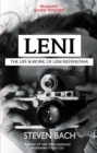 Leni: The Life And Work Of Leni Riefenstahl - Book