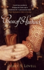 Bess Of Hardwick : First Lady of Chatsworth - Book