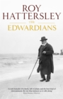 The Edwardians - Book