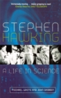 Stephen Hawking : A Life in Science - Book