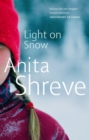 Light On Snow - Book