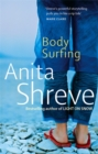 Body Surfing - Book