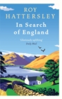 In Search of England - Book