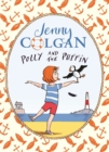 Polly and the Puffin : Book 1 - Book