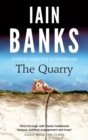 The Quarry - Book