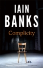 Complicity - Book