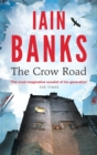 The Crow Road - Book