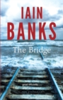 The Bridge - Book