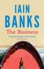 The Business - Book