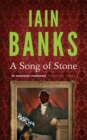 A Song Of Stone - Book
