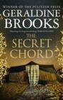 The Secret Chord - Book