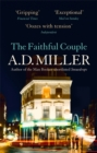 The Faithful Couple - Book