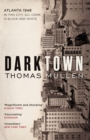 Darktown - eBook