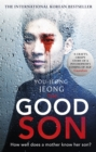 The Good Son - Book