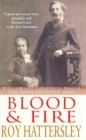 Blood And Fire : William and Catherine Booth and the Salvation Army - eBook