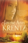 River Road: a standalone romantic suspense novel by an internationally bestselling author - eBook