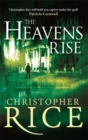 The Heavens Rise - Book